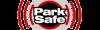 parksafe-logoBA12E355-C457-F3CA-6CB8-BA4571A10C94.png