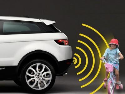 parking-sensors-276924283-843D-40E3-D0E8-95F86E404F69.jpg
